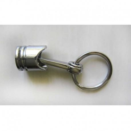 سر کلیدی لوازم خودرو