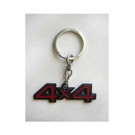 سر کلیدی 4×4