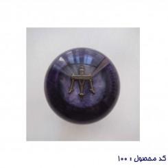 سر اسپیت (سر دنده) اسپرت شیشه ای 1155