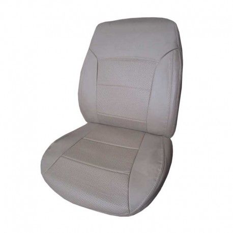 روکش صندلی سراتو سایپایی