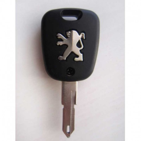 قاب کلید خام 206