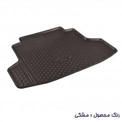 کفپوش صندوق سه بعدی چرمی MVM 530