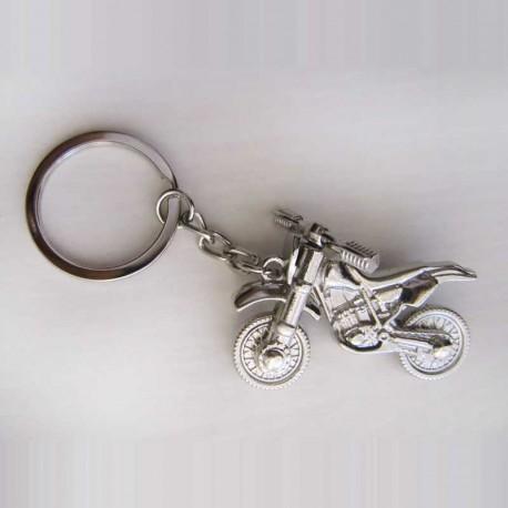 سر کلیدی موتور