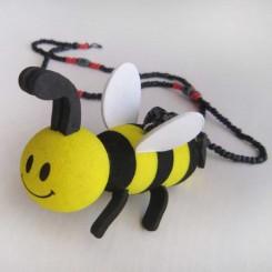 آویز زنبور