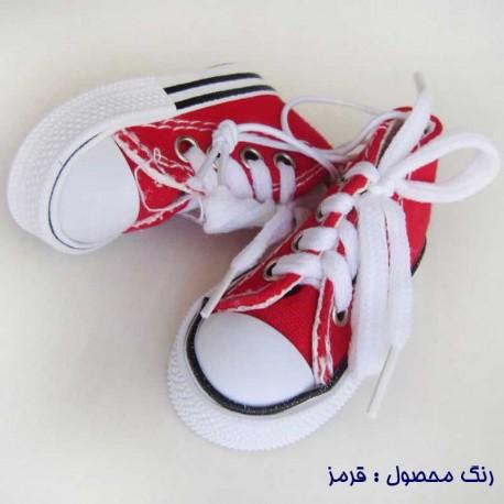 خوشبو کننده آویز کفش