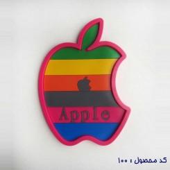 نگهدارنده گوشی Apple