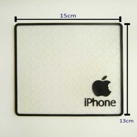 نگهدارنده مبایل iphone