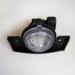 چراغ پلاک ال ای دی 405