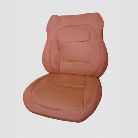 روکش صندلی تیگو 7