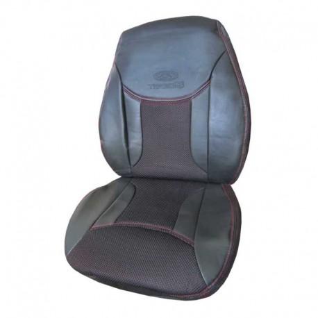 روکش صندلی تیگو 5