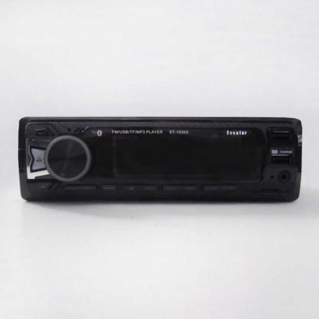رادیو پخش سناتور ST - 1030 X