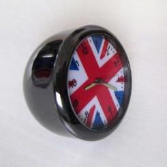 ساعت طرح پرچم انگلیس