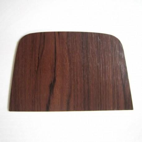 طرح چوب روی داشبورد پژو