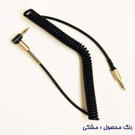 کابل AUX تلفنی
