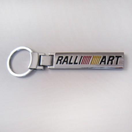 سر کلیدی RALLI ART