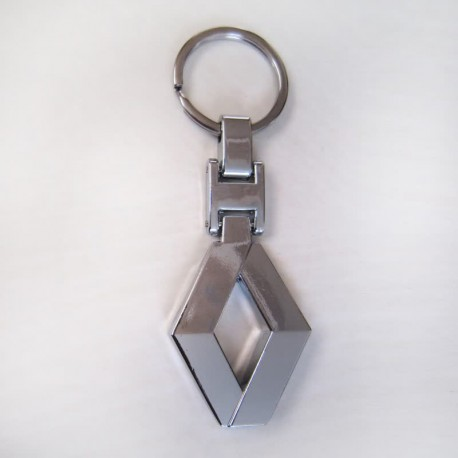 سر کلیدی رنو جدید