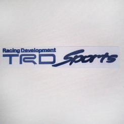 آرم TRO Sports