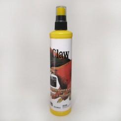اسپری مایع براق کننده داشبورد Claw