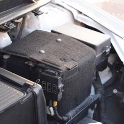 محافظ باتری سمند (66 تا 74 آمپر)