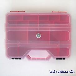 جعبه ابزار ارگانايزر