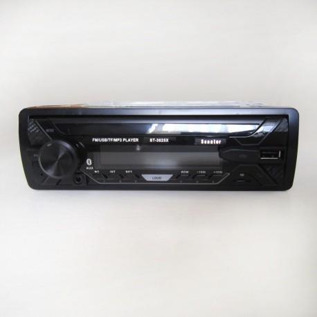رادیو پخش سناتور ST-3625X