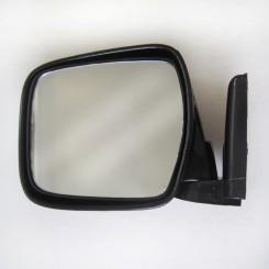 آینه بغل اسپرت طرح پاجرو