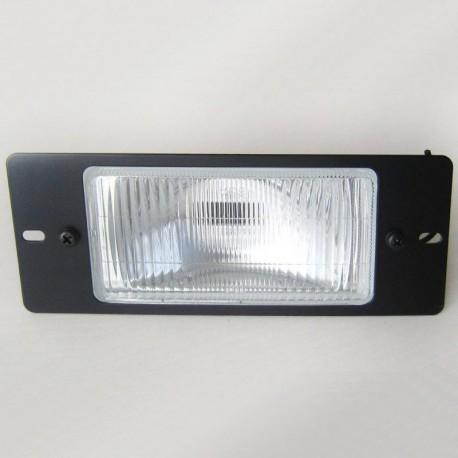 لامپ H3 پروژکتور (XT001)