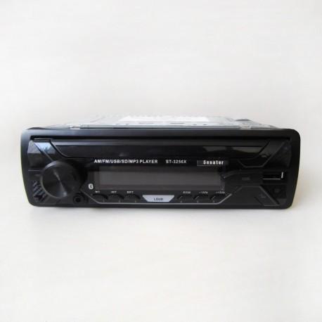 رادیو پخش سناتور مدل ST-3256X
