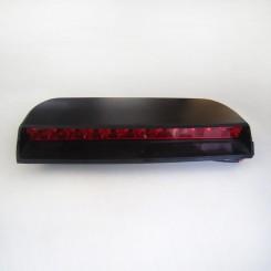 چراغ استپ عقب LED پراید
