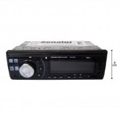 رادیو پخش ساج 4108