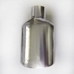 سراگزوز اسپرت کوپر 124