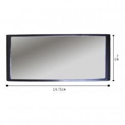 آینه تلویزیونی چسبونکی بزرگ