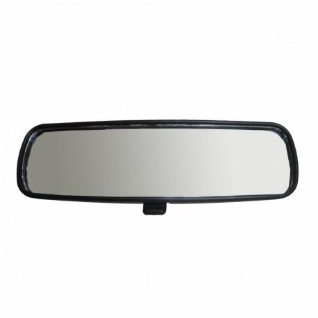 آینه جلو 222