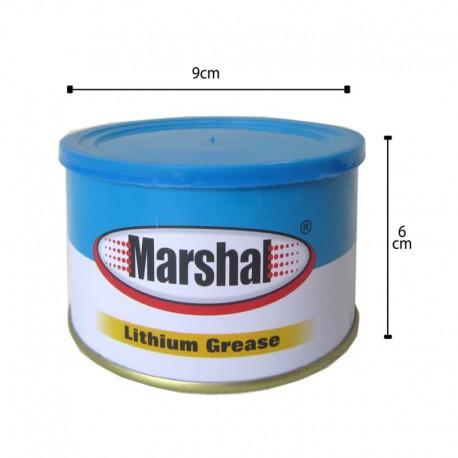 گریس مارشال 250 گرمی