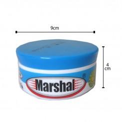 گریس مارشال 125 گرمی