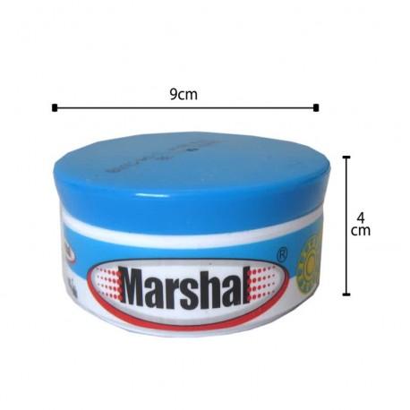 گریس مارشال 150 گرمی