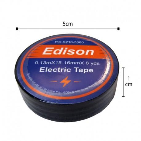 چسب برق Edison