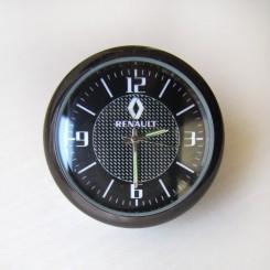 ساعت اسپرت رنو