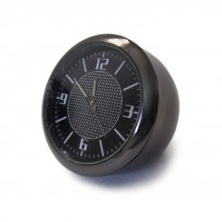 ساعت اسپرت
