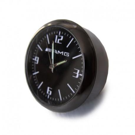 ساعت اسپرت AMG