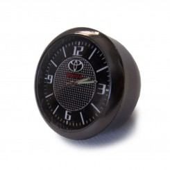 ساعت اسپرت تویوتا