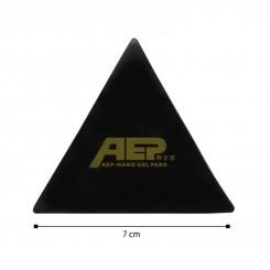 پد نگهدارنده موبایل مثلثی