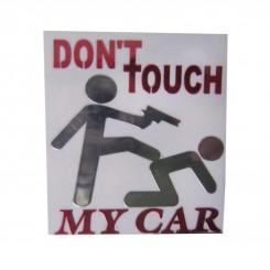 آرم MY CAR
