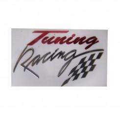 آرم تیونینگ
