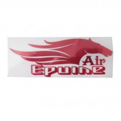 آرم Epuine