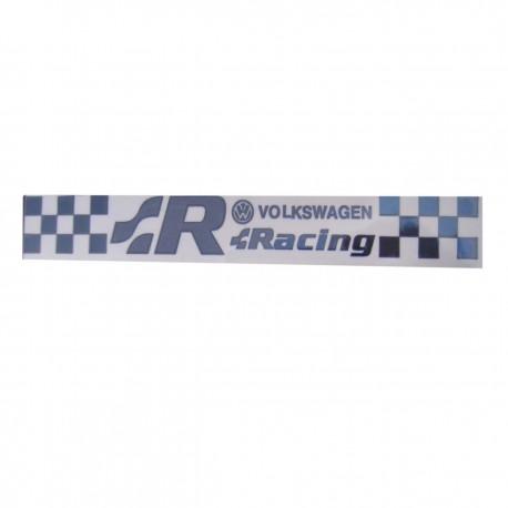 آرم لیزری Racing