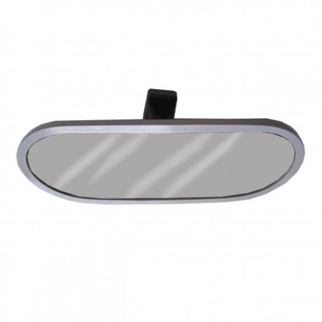 آینه وسط مدل اسپرت