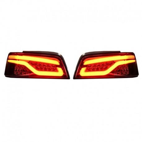چراغ عقب (خطر) 405 مدل کادنزا