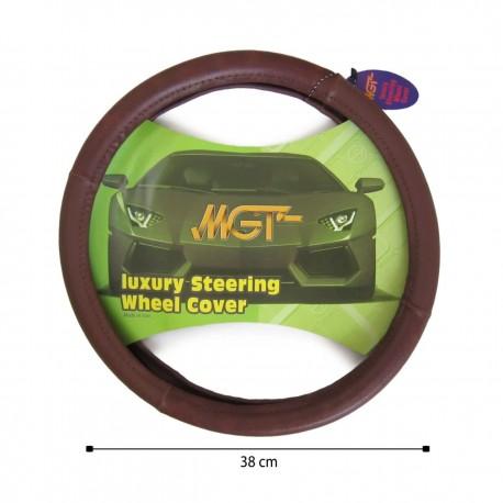 روکش فرمان MGT حلقه ای کد 1020