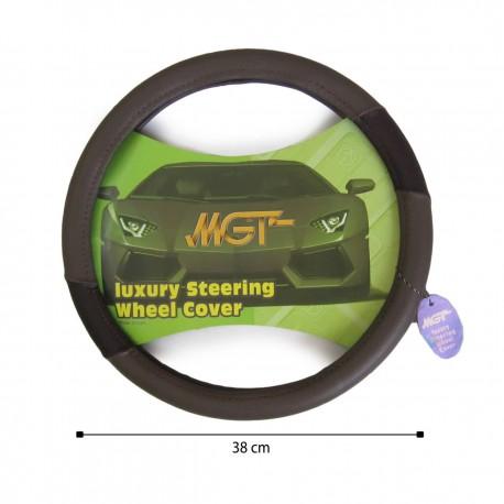 روکش فرمان MGT حلقه ای کد 1033